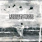 Her Bright Skies – Besidequietwaters (CD)