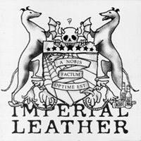 Imperial Leather – A Nobis Factum Optime Est (CDs)