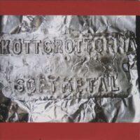 Köttgrottorna – Soft Metal (CD)