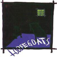 Loosegoats – Small Lesbian Baseball Players (CD)