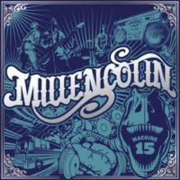 Millencolin – Machine 15 (CD + DVD)