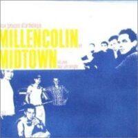 Millencolin / Midtown – Split (CD)