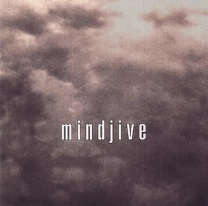 Mindjive – S/T (CD)