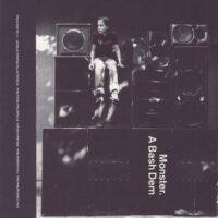 Monster – Gone Gone Gone / A Bash Dem (CD)