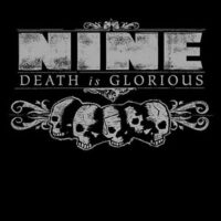 Nine – Death Is Glorious (CDm)