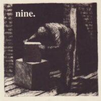 Nine – Listen (CD)