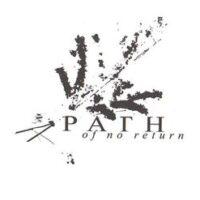 Path Of No Return – The Absinthe Dreams (CD)