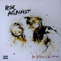 Rise Against – The Sufferer & The Witness (Vinyl LP)