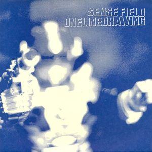 Sense Field / Onelinedrawing - Split (Color Vinyl Single)