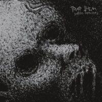Trap Them – Darker Handcraft (Color Vinyl LP)