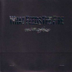 What Feeds The Fire – Set Me Free (Vinyl Single)