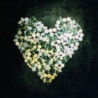 Alkaline Trio – This Addiction (Vinyl LP)