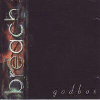 Breach – Godbox (CD)