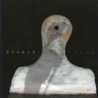 Breach – Venom (CD)