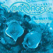 Varnagel – Vill Ha Mer (CD)