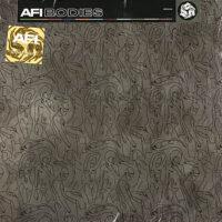 AFI – Bodies (Color Vinyl LP)