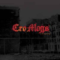 Cro-Mags – In The Beginning (Color Vinyl LP)