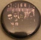 Driller Killer – Cover (Badges)