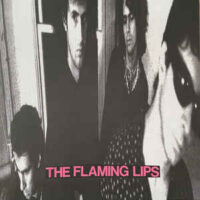 Flaming Lips, The – In A Priest Driven Ambulance (Vinyl LP