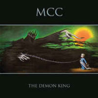 MCC (Magna Carta Cartel) – The Demon King (Vinyl MLP)