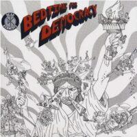 Dead Kennedys – Bedtime For Democracy (Vinyl LP)