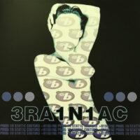 Brainiac – Hissing Prigs In Static Couture (Color Vinyl LP)