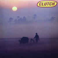 Clutch – Impetus (Vinyl MLP)