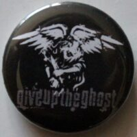 Give Up The Ghost – Angel (Badges)