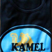 Kamel Records (Girlie-T)