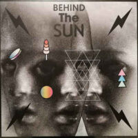 Motorpsycho – Behind The Sun (2 x Color Vinyl)