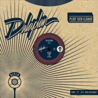 Dalaplan – Plikt Och Elände (Color Vinyl LP)
