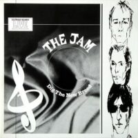 Jam, The – Dig The New Breed (Vinyl LP)
