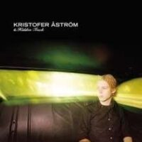 Kristofer Åström & Hidden Truck ‎– Go, Went, Gone (Color Vinyl LP)