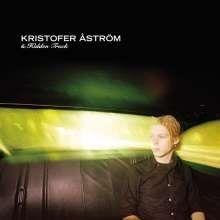 Kristofer Åström & Hidden Truck – Go, Went, Gone (Color Vinyl LP)