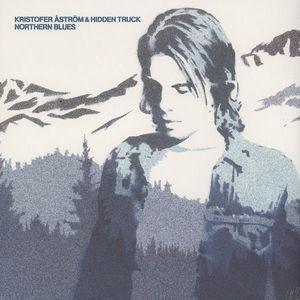 Kristofer Åström & Hidden Truck – Northern Blues (Coor Vinyl LP)