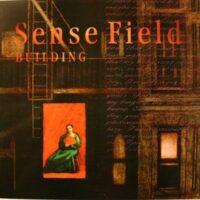 Sense Field – Building (Colour Vinyl LP)