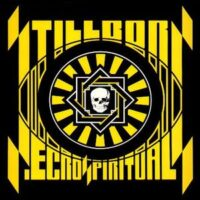 Stillborn – Necrospirituals (Color Vinyl LP)