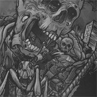 Trash Talk – Plagues (Colour Vinyl)