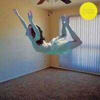 Tyred Eyes – Elevator (Vinyl LP)