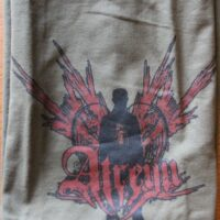 Atreyu – Shadow (T-Shirt)