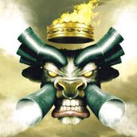 Monster Magnet – Mastermind (2 x Vinyl LP)