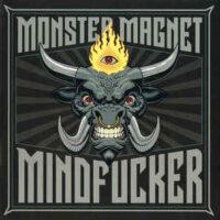 Monster Magnet – Mindfucker (2 x Vinyl LP)