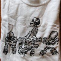 NOFX – Skelleton (T-Shirt)