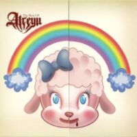 Atreyu – The Best Of (CD + DVD)