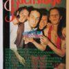 Backstage Nr. 29, 1-1996