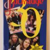 Backstage Nr. 30, 2-1996