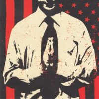 Bad Religion – The Empire Strikes First (CD)