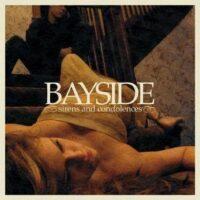 Bayside – Sirens And Condolences (CD)