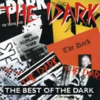 Dark, The – The Best Of The Dark (CD)