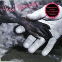 Dead Kennedys – Plastic Surgery Disasters (Vinyl LP)